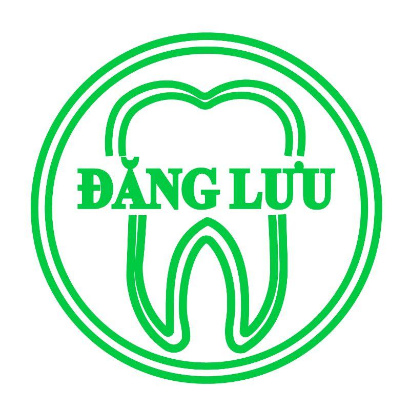 Mẫu logo này thực sự rất đơn giản, tuân theo phong cách tối giản