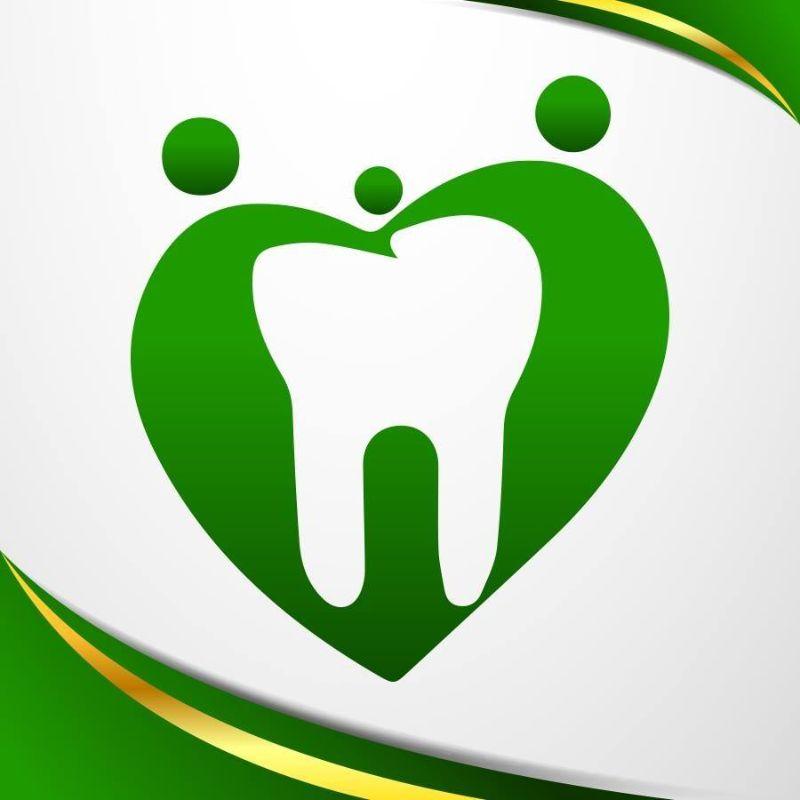 Việc thiết kế logo nha khoa là cần thiết cho doanh nghiệp