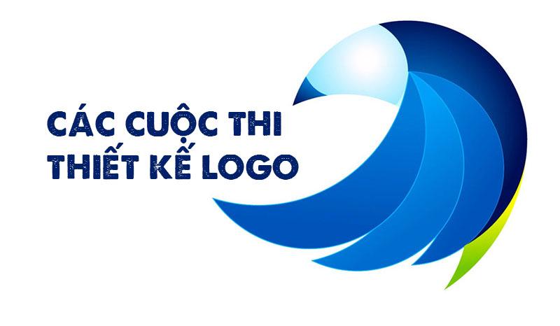 cac cuoc thi thiet ke logo 0