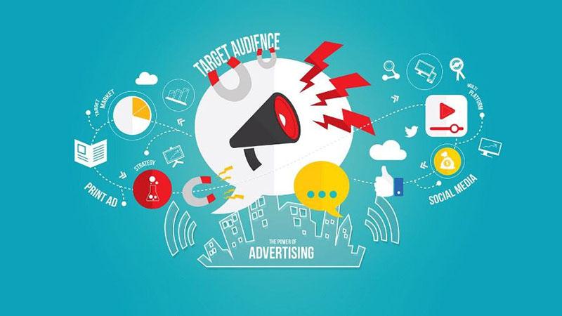 Các cuộc thi thiết kế logo