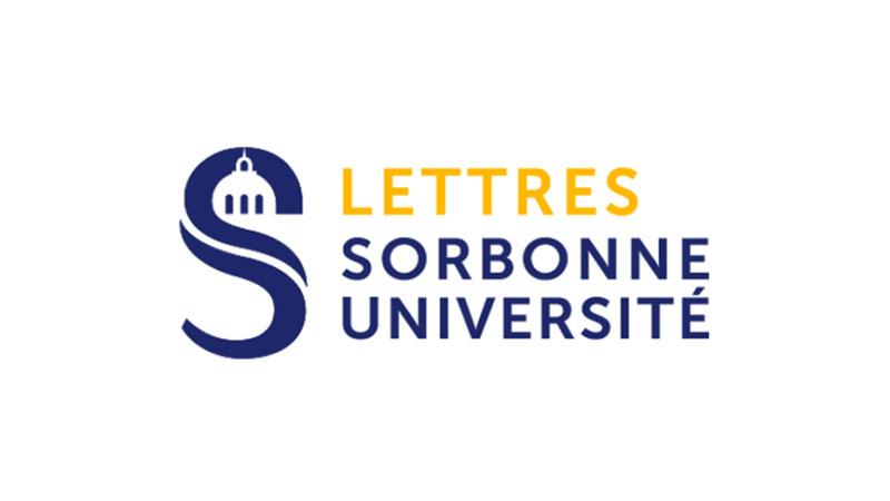 Thiết kế logo trường học/khóa học