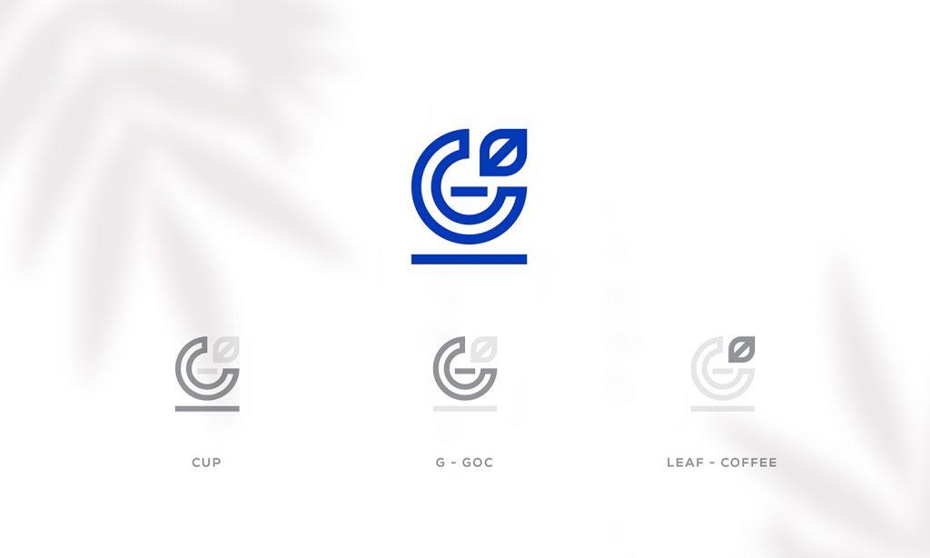 thiet ke logo ttagency2
