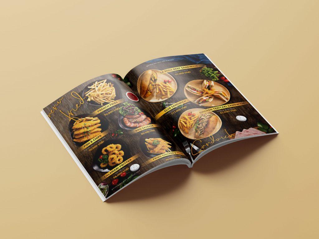 thiet ke menu ttagency4