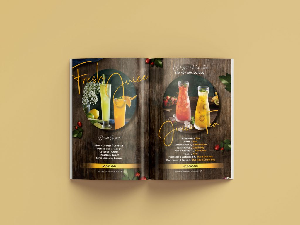 thiet ke menu ttagency9